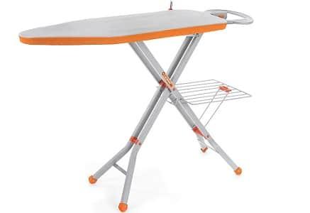 Bathla X-Press Ace Ironing Board