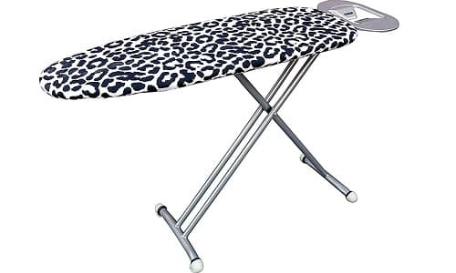 f4f90f45b Best Ironing Board in India 2019 - Top 5 Picks Reviews   Buying Guide