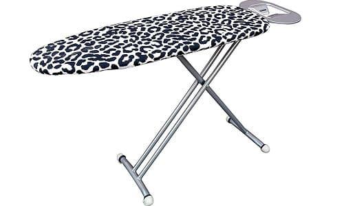 Peng Essentials Hetty Ironing Board