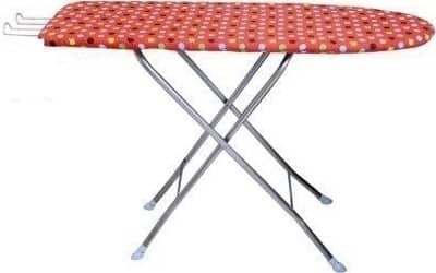TruGood Folding Ironing Board
