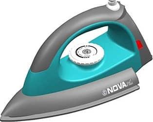 Nova Plus Amaze NI-10 1100-Watt Dry Iron